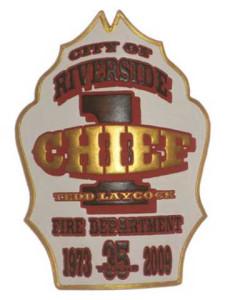 ChiefShield